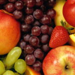 frutas-varias_002
