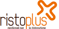 ristoplus