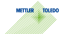 tecnoquality bilance mettler