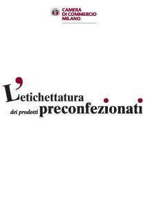 preconfezionati_guida_pdf cciaa mi-page-003