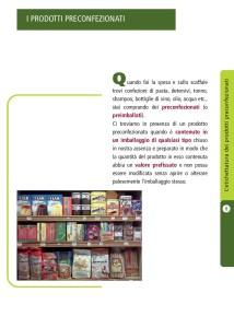 preconfezionati_guida_pdf cciaa mi-page-005