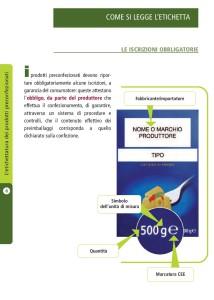 preconfezionati_guida_pdf cciaa mi-page-006