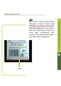preconfezionati_guida_pdf cciaa mi-page-009