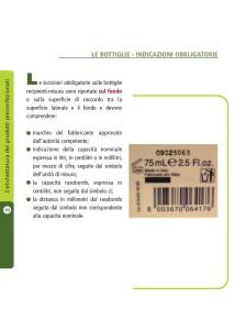 preconfezionati_guida_pdf cciaa mi-page-010