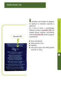 preconfezionati_guida_pdf cciaa mi-page-011