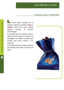 preconfezionati_guida_pdf cciaa mi-page-012