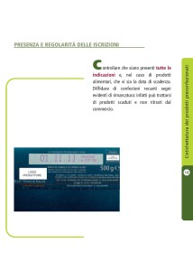 preconfezionati_guida_pdf cciaa mi-page-013