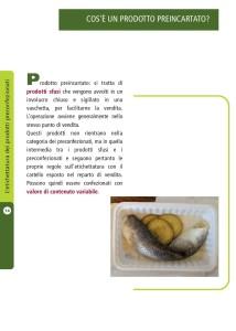 preconfezionati_guida_pdf cciaa mi-page-014