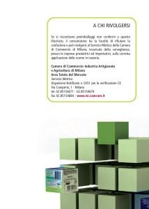 preconfezionati_guida_pdf cciaa mi-page-015