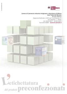 preconfezionati_guida_pdf cciaa mi-page-016
