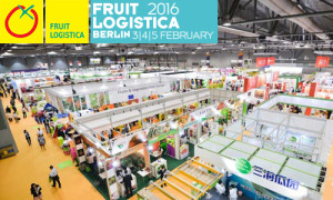 Fruit-Logistica-2016 (1)